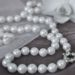 The Appeal Of Pearl Necklaces